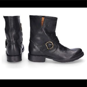 Fiorentino + Baker Eli Low Boot 7 (fit like 7.5)